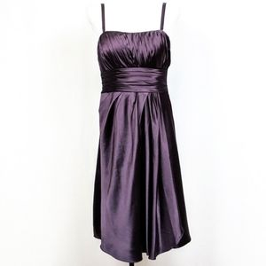 Bill Levkoff Bridesmaid Prom Formal Dress size 8